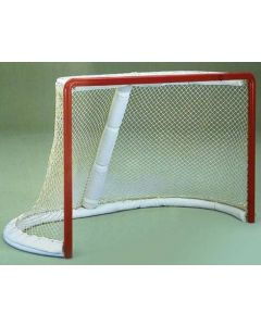 NHL OFFICIAL PROFESSIONAL REGULATION SIZE GOAL NET